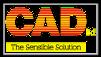 CAD LTD.